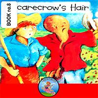 scarecrows hair
